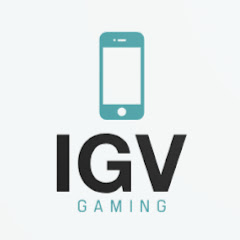 IGV IOS and Android Gameplay Trailers Net Worth