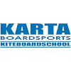 KartaBoardsports Kiteles en Kitesurfles