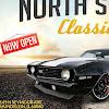 North Shore Classic Cars Dealership