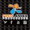 Free Lancer Produccoes