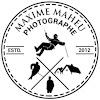 Maxime Maheu