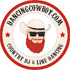 Adam the Dancing Cowboy