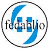 Fedablio Hobby Hacker