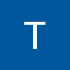 HPTV View