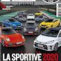 Motorsport Magazine (motorsport-magazine)