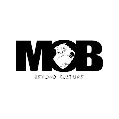 MOB Entertainment ne Kadar Kazanıyor?
