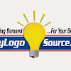 MyLogoSource, Inc.