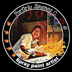 Porfirio Jimenez Art Net Worth