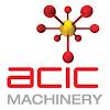 ACIC Pharmaceutical Machinery