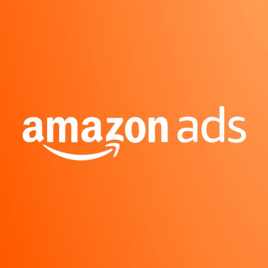 9458a054434a Amazon Advertising - YouTube
