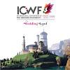 ICWF (International Convention Of Wedding Fraternity)