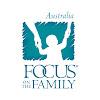 Focus on the Family Australia