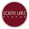SouthLakeAvenue
