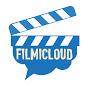 Filmi Cloud