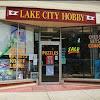 Lake City Hobbies