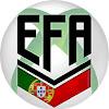 EFA PORTUGAL XB