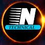 N Technical