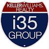 i35Group at Keller Williams