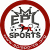 Epl Sports