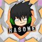 حسونة - Hasone