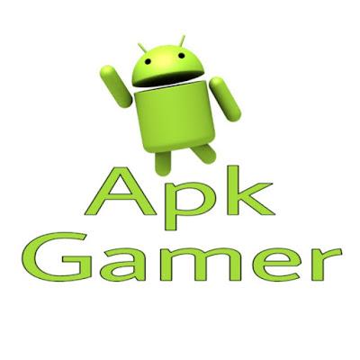 Apk Gamer | Sénégal VLIP-BOXES LV