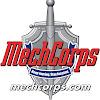 MechCorps Entertainment