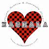 haskalamusic
