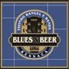 Blues & Beer