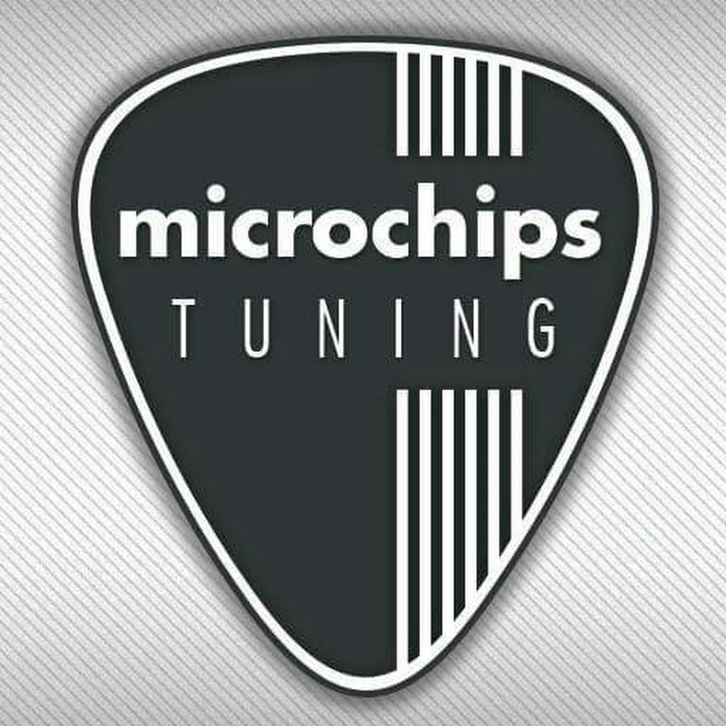 Microchips Tuning: How to chip a Bosch Motronic ME7 5 ecu