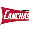 CanchasPeru.com