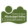 Mississippi Valley Conservancy