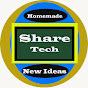 Share Tech