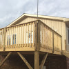 Westcott Woodworks and Home Services
