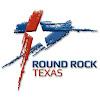 City of Round Rock Texas