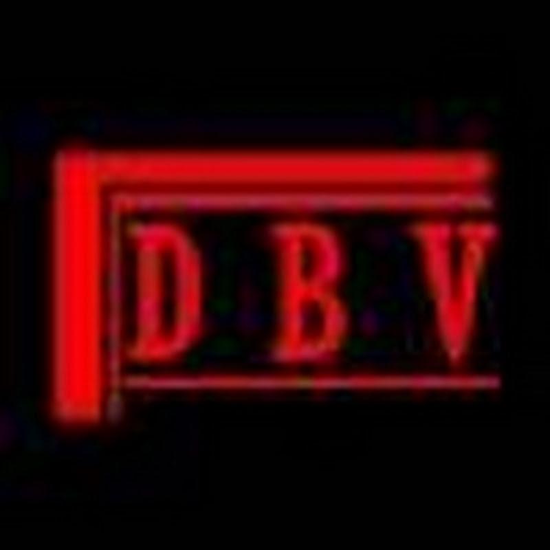 DarkBorderVideos