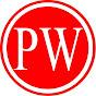 Parth's WorlD