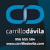 CARRILLO DAVILA, S.L