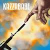 KazzababeGamer