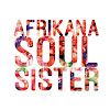 Afrikana Soul Sister