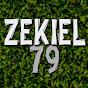 Zekiel79