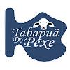 Tabapuã do Pexe