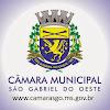 Câmara Municipal de São Gabriel do Oeste