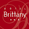 hotelbrittany