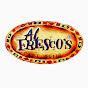 Al Fresco's Group