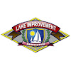 Lake Improvement Association