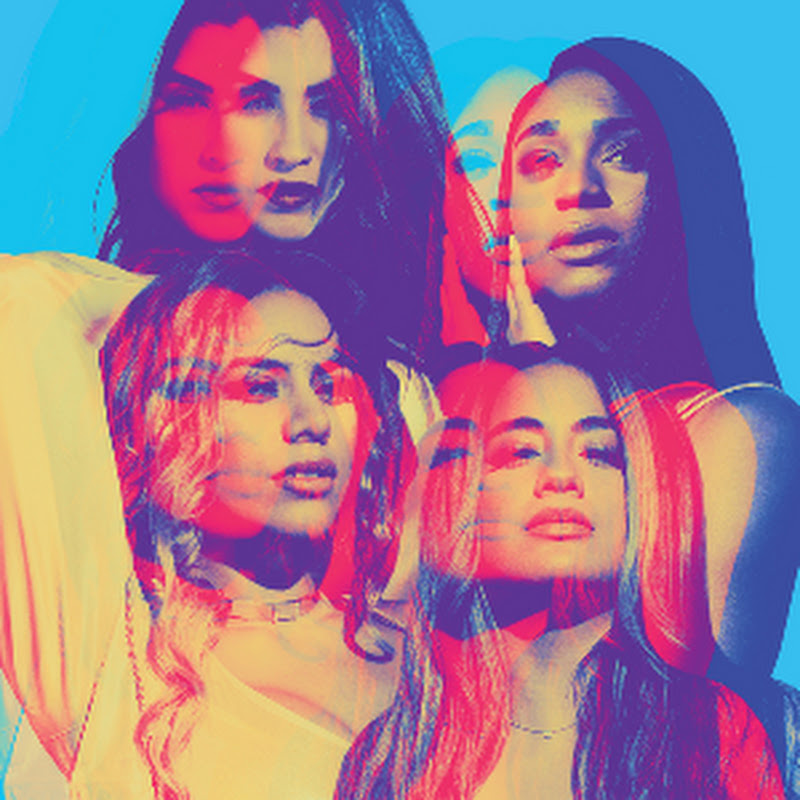 Fifthharmonyvevo YouTube channel image