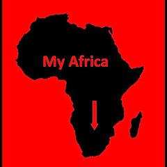My Africa Net Worth