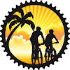BikeAdventureTours