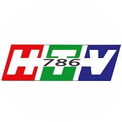 Haqeeqat Tv 786 Net Worth