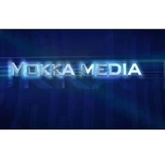 Comali Media
